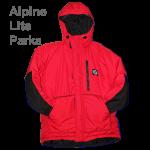 Alpine-Lite1