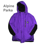 Alpine-parka-purple