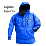 AlpineAnorak