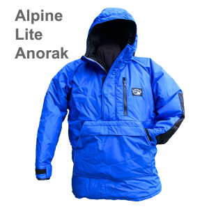 AlpineLiteAnorak