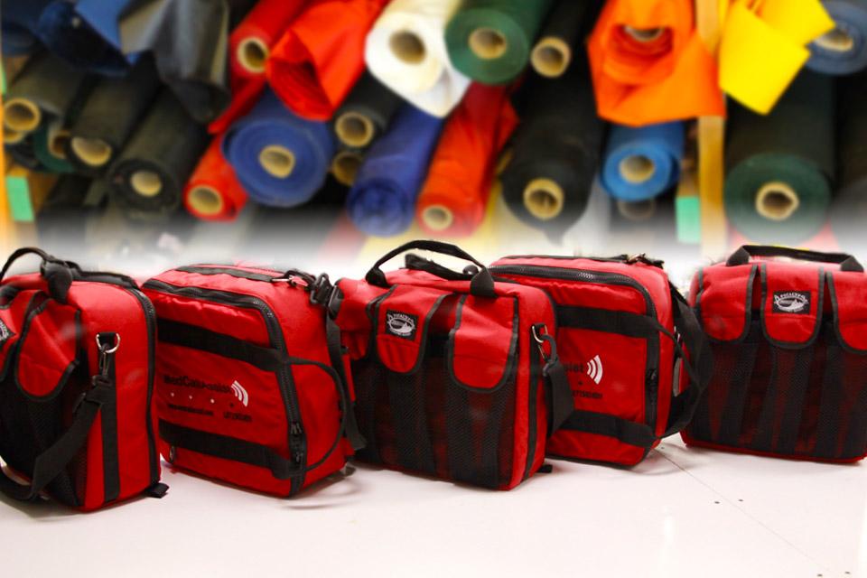 Bulk Orders of outdoor gear