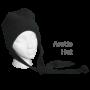 Arctic-Hat