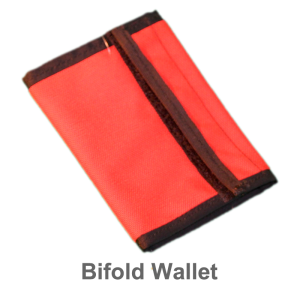 Bifold_wallet