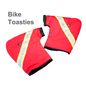 Bike-Toasties