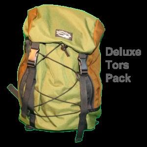 Deluxe_Tors_Pack