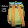 Deluxe_Tors_Pack_2