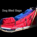 Sled Bags
