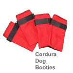 Dog_Booties_Cordura