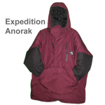 Expeditionanorak1