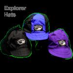 ExplorerHats1