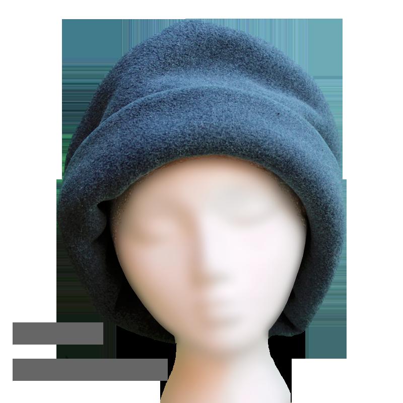 671c254f857 Fleece Hats