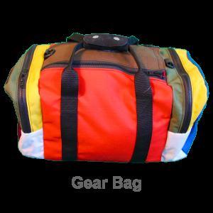 Gear_Bag