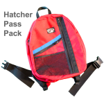 Hatcher-Pass-Pack