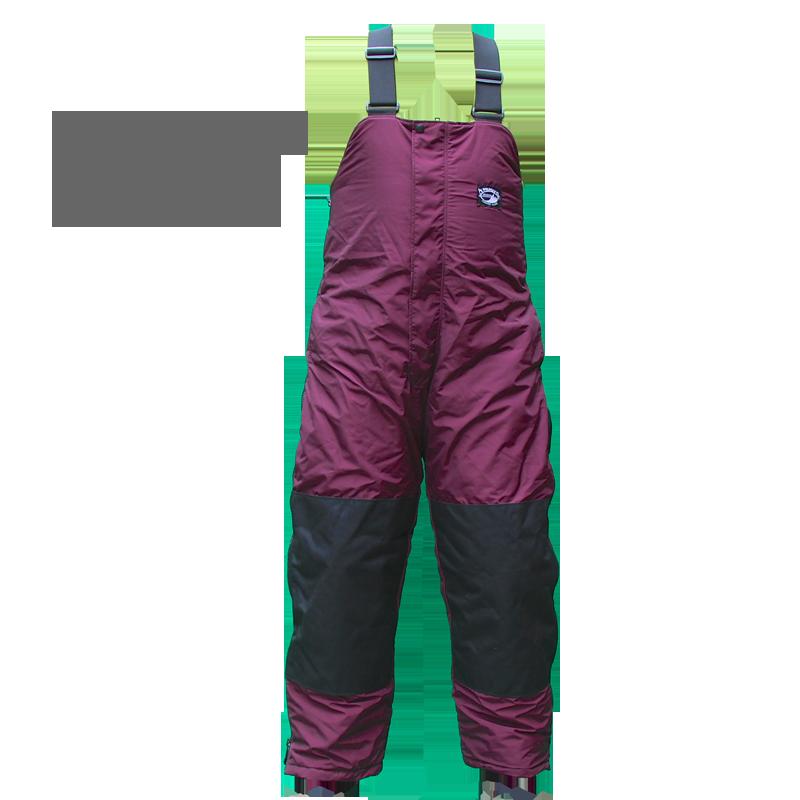 Insulated Bibs