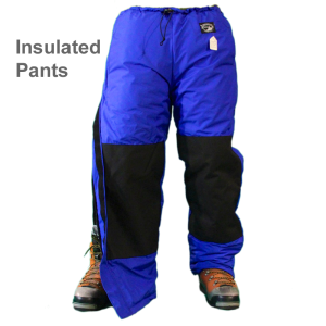 Insulated-Pants