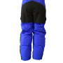 Insulated-Pants-back