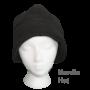 Nordic-Hat