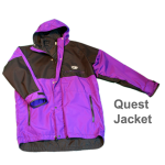 Quest-Jacket