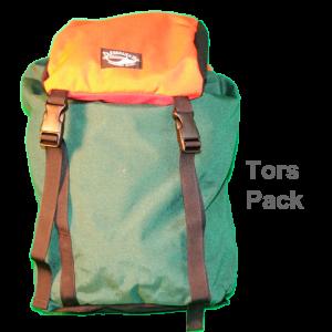 Tors_Pack