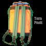 Tors_Pack_2