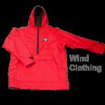 Wind Clothing