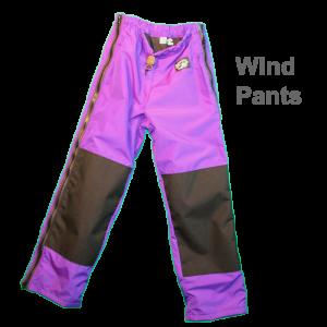 Wind_Pants