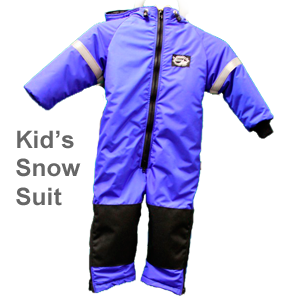 kids-snowsuit