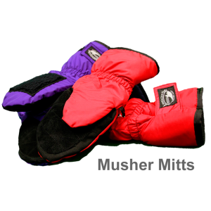 musher-mitts-2